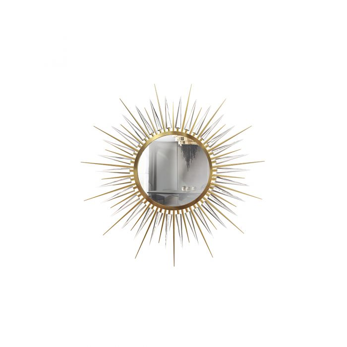 Wall Mirrors Luxury Trends