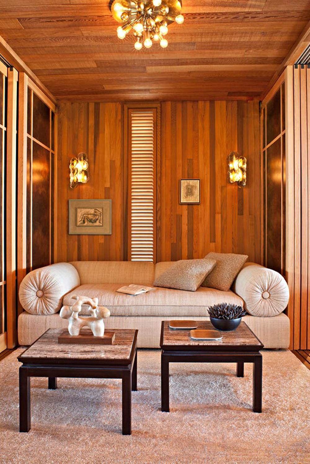Wearstler living room
