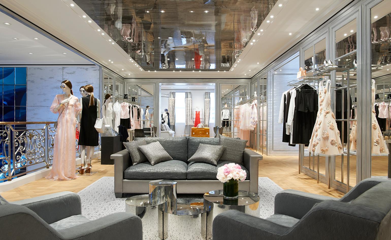 dior-London-boutique-Peter-Marino