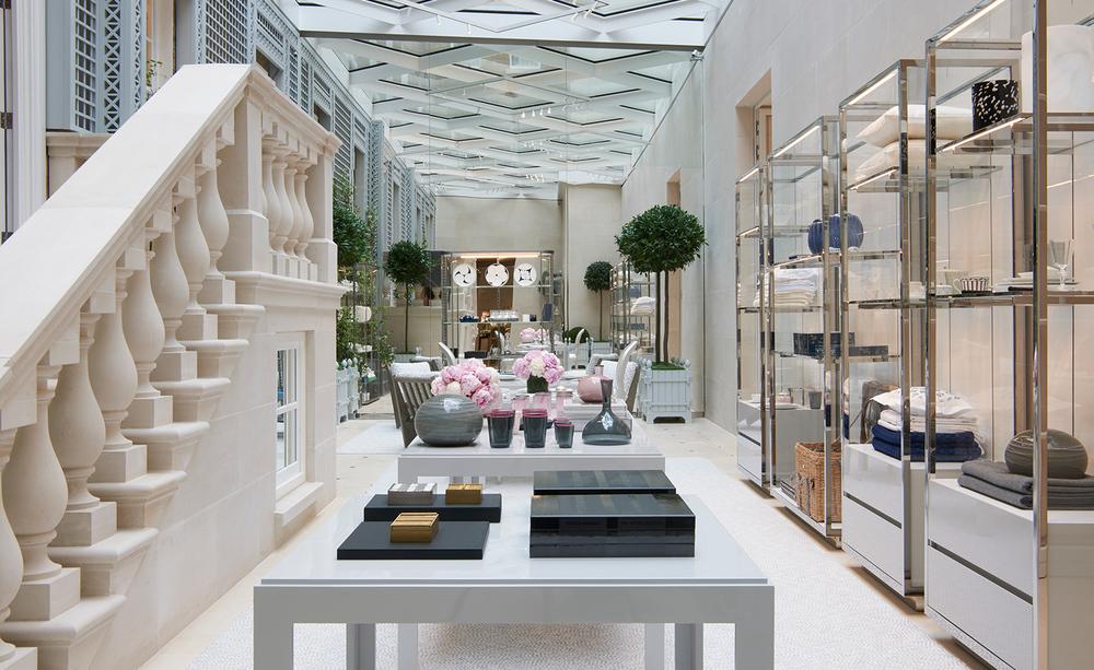 Dior+London+new+boutique+Peter-Morino