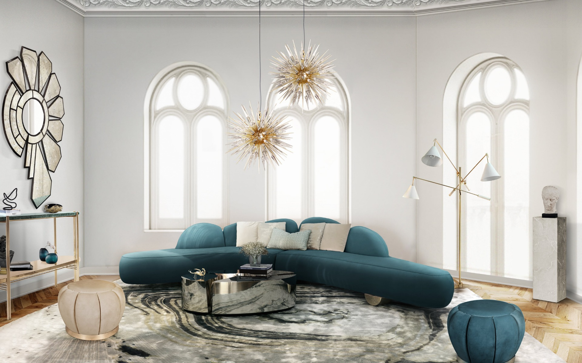 Insplosion_Extravagant_and_Breathtaking_Living_Room_boca_do_Lobo_Covet_House_DelightFULL