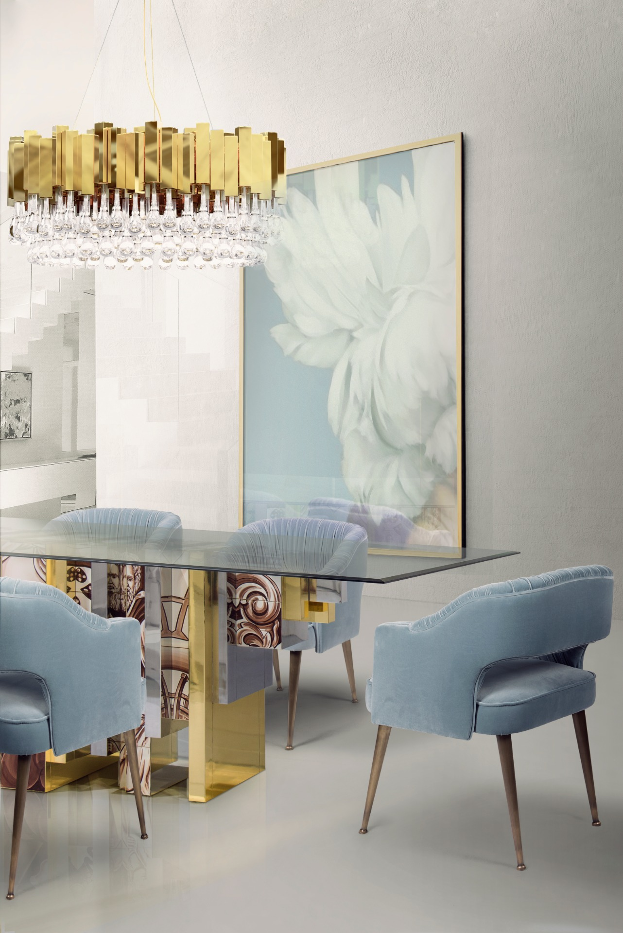 baby-blue-gold-dining-room-luxxu-bocadolobo-insplosion