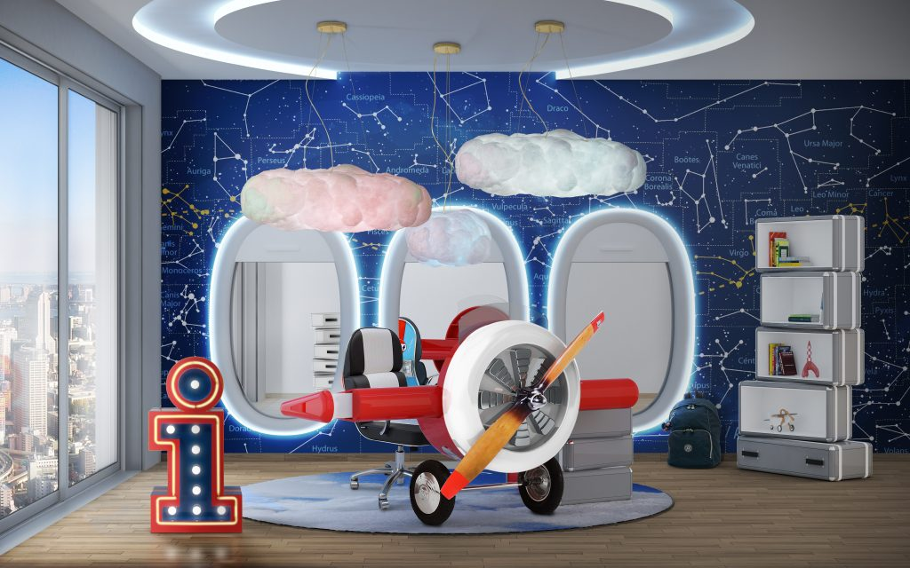 KIDS-BEDROOM-rug-sky-circu-magical-furniture-insplosion