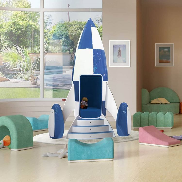 bubble-collection-by-circu-kids-furniture-set-insplosion