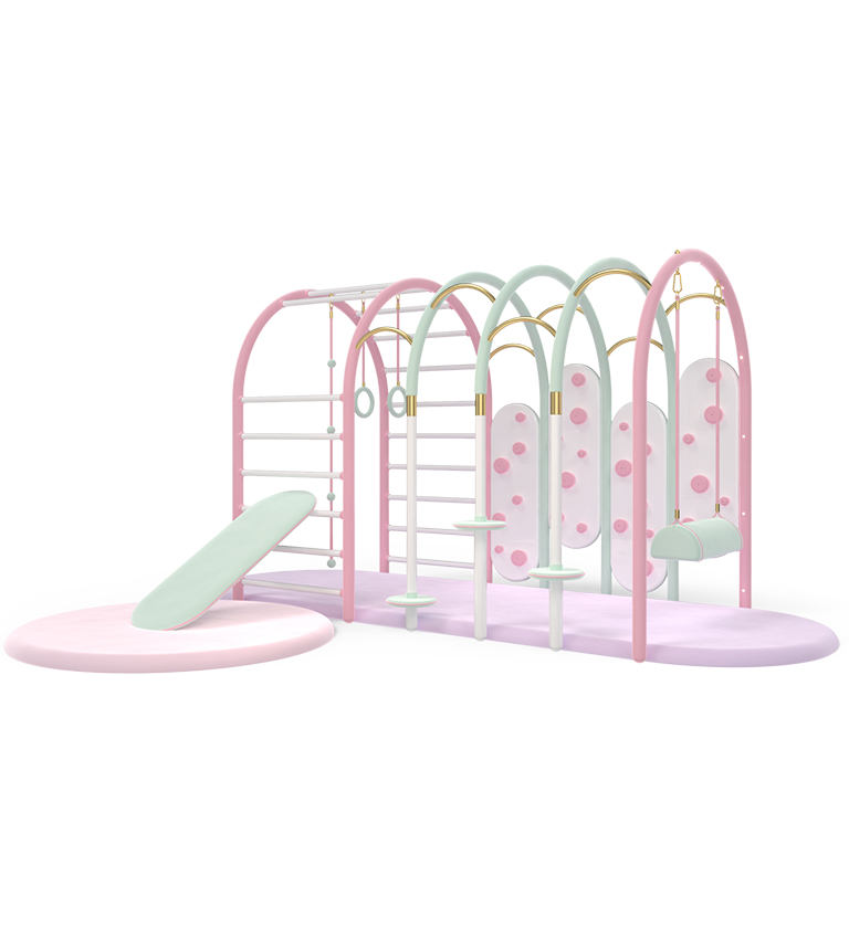bubble-gum-playground-circu-magical-furniture-4-kids-bedroom