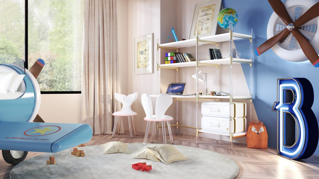kids-bedroom-furniture-set-circu-magical-furniture-insplosion