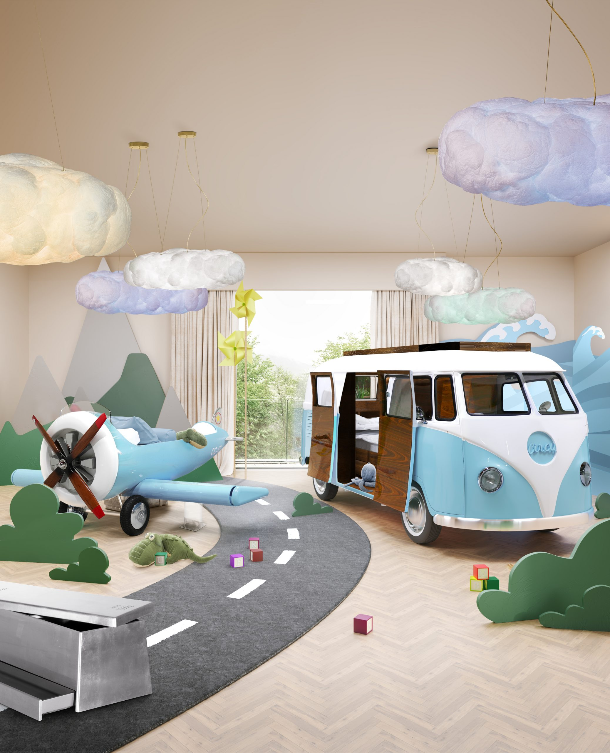 kids-bedroom-set-by-circu-magical-furniture-insplosion