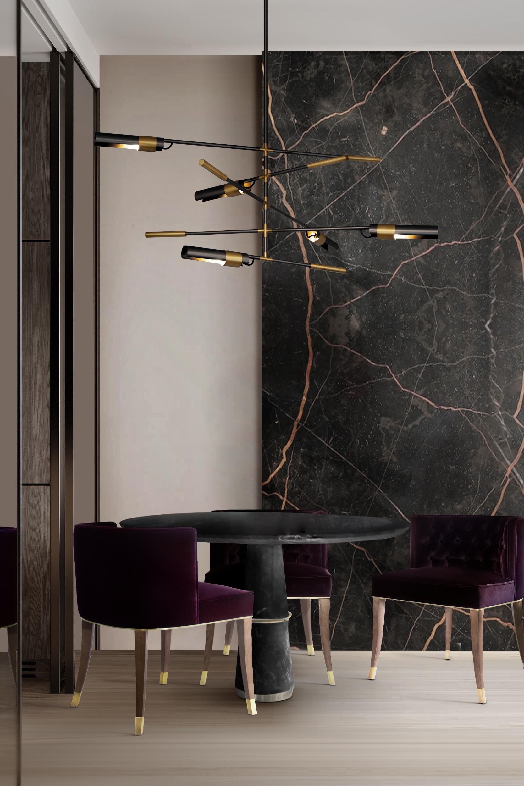 mid-century-dining-room-insplosion-brabbu-dining-chair