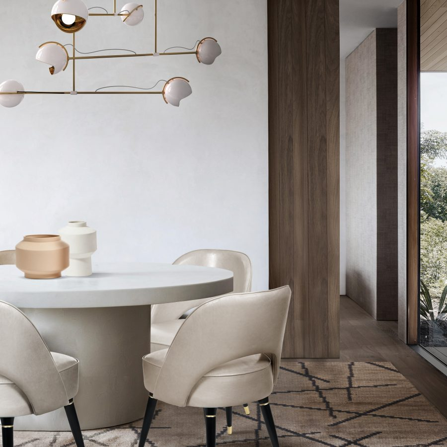 mid-century-modern-dining-room-essential-home-insplosion