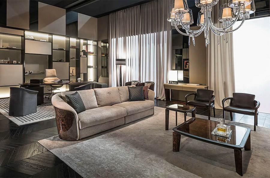 Bentley-Home-Luxury-Designs