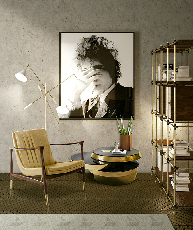 Delightfull-Essential-Home-Top-10-Expensive-Furniture-Brands