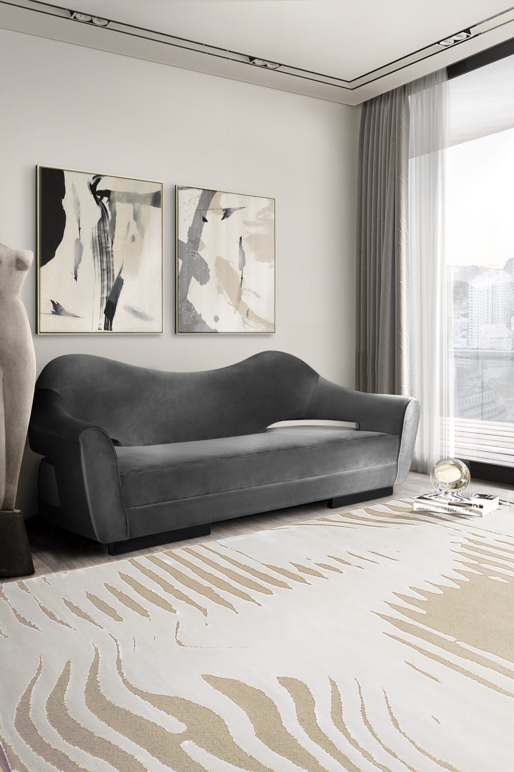 INSPLOSION_GREY-AND-MODERN-LIVING-ROOM_BY_RUGSOCIETY