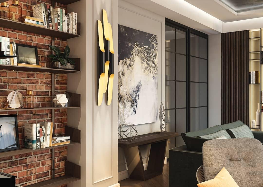 Insplosion_Dazzling_Functional_Living_Room_DelightFULL