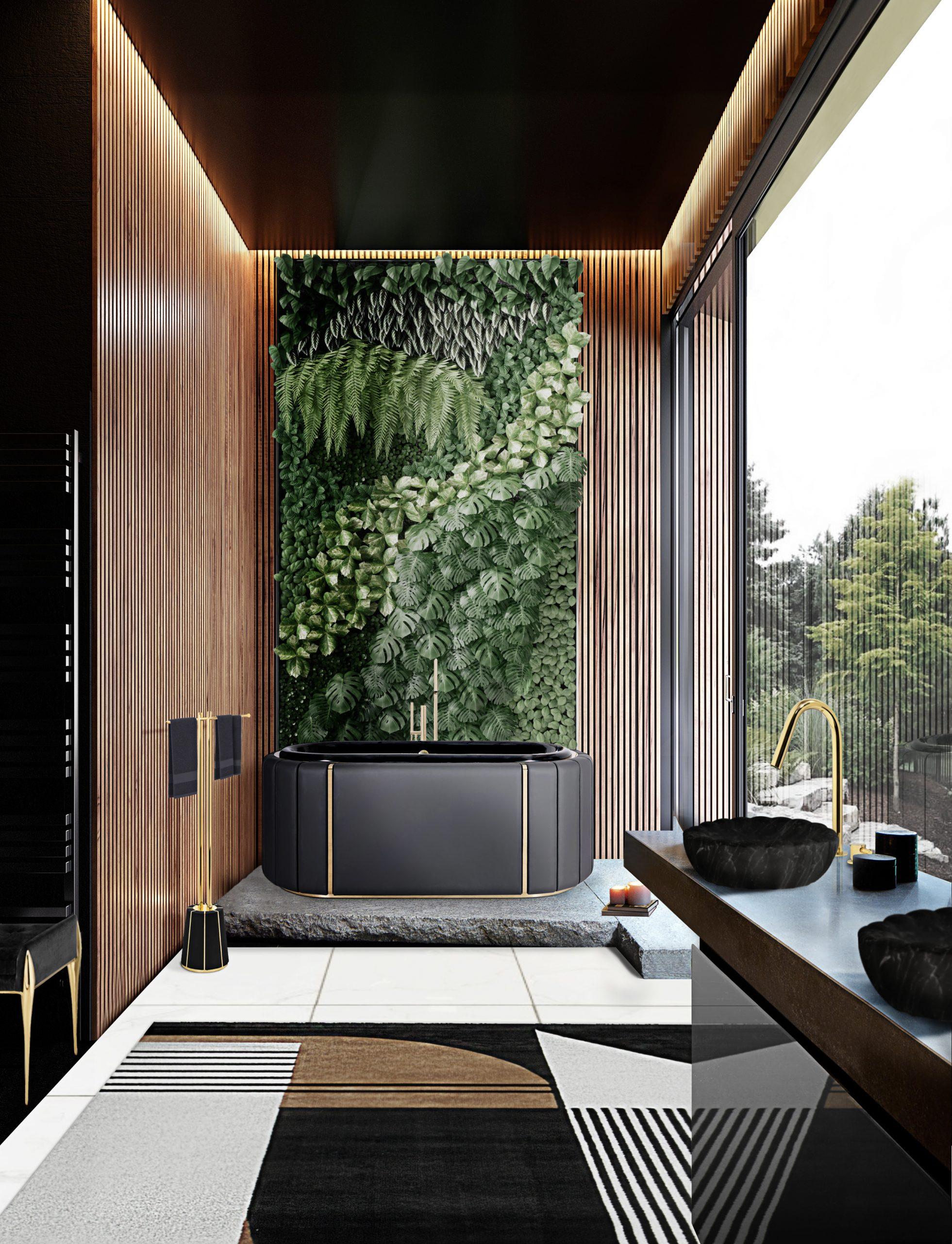 Maison-Valentina-Top-10-Expensive-Furniture-Brands