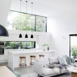 How to Master Living Room Ideas in Scandinavian Design