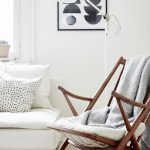 Scandinavian-design-living-room