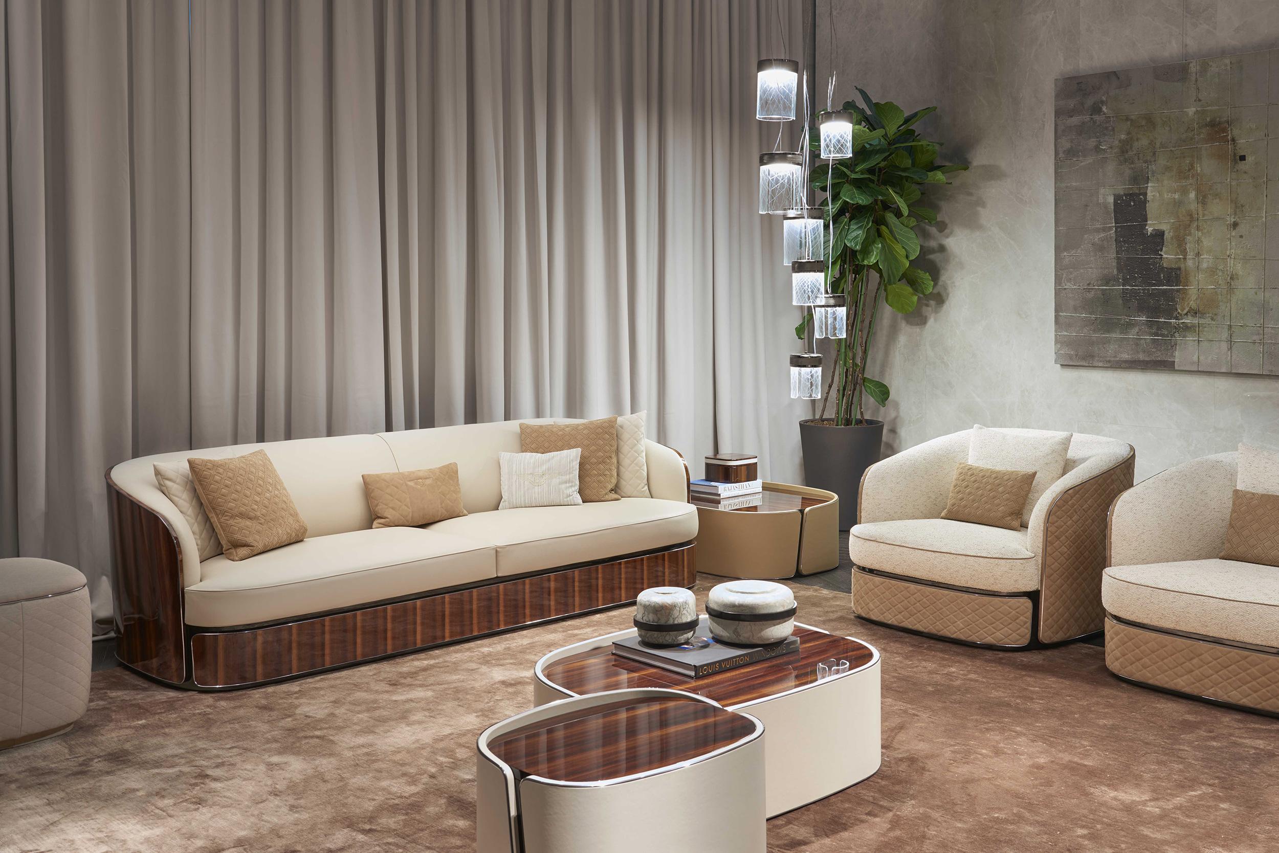 Street Style In Contemporary Interior Design Insplosion