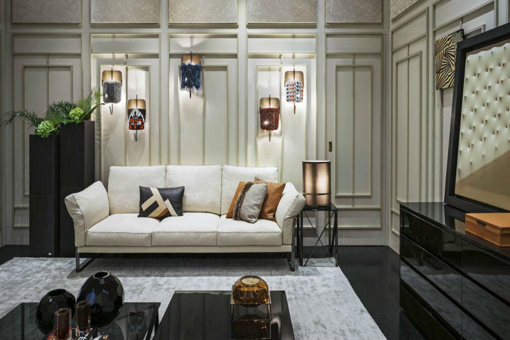 fendi-Top-10-Expensive-Furniture-Brands