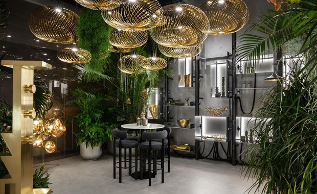 restaurante-tom-dixon-02-Top-10-Expensive-Furniture-Brands