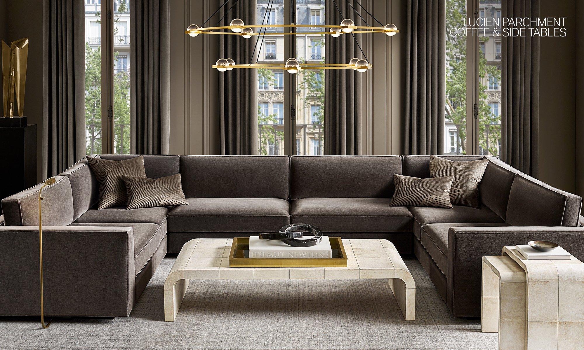 restoration-hardware-Top-10-Expensive-Furniture-Brands