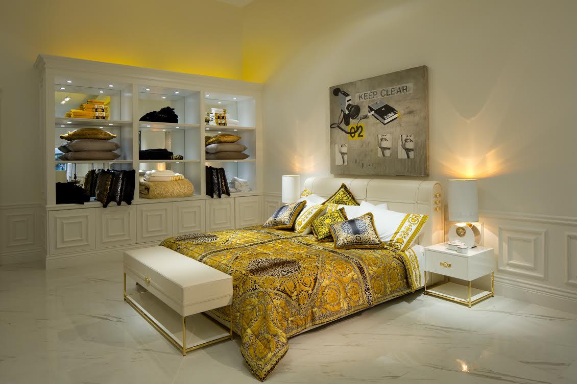 versace-Top-10-Expensive-Furniture-Brands