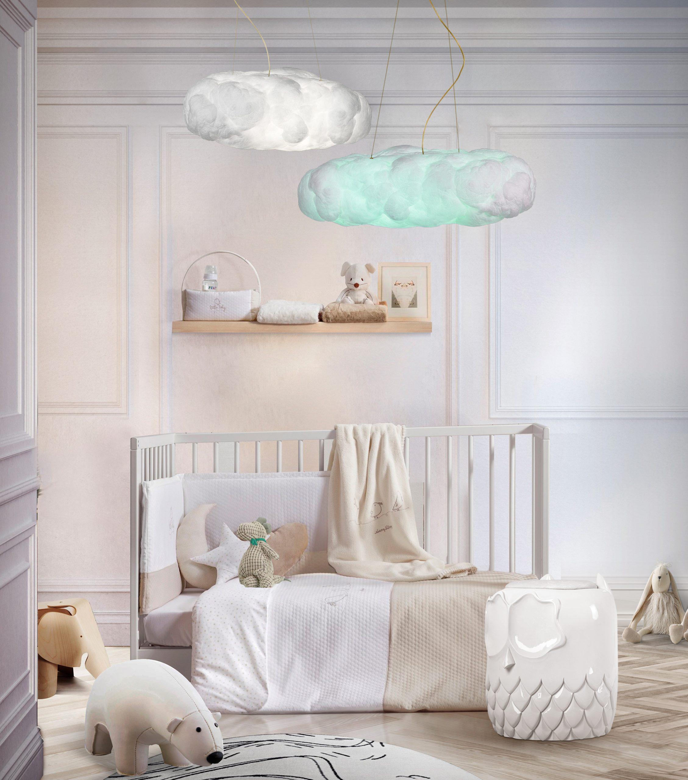 Circu-mocho-stool-cloud-lamp-kids-bedroom
