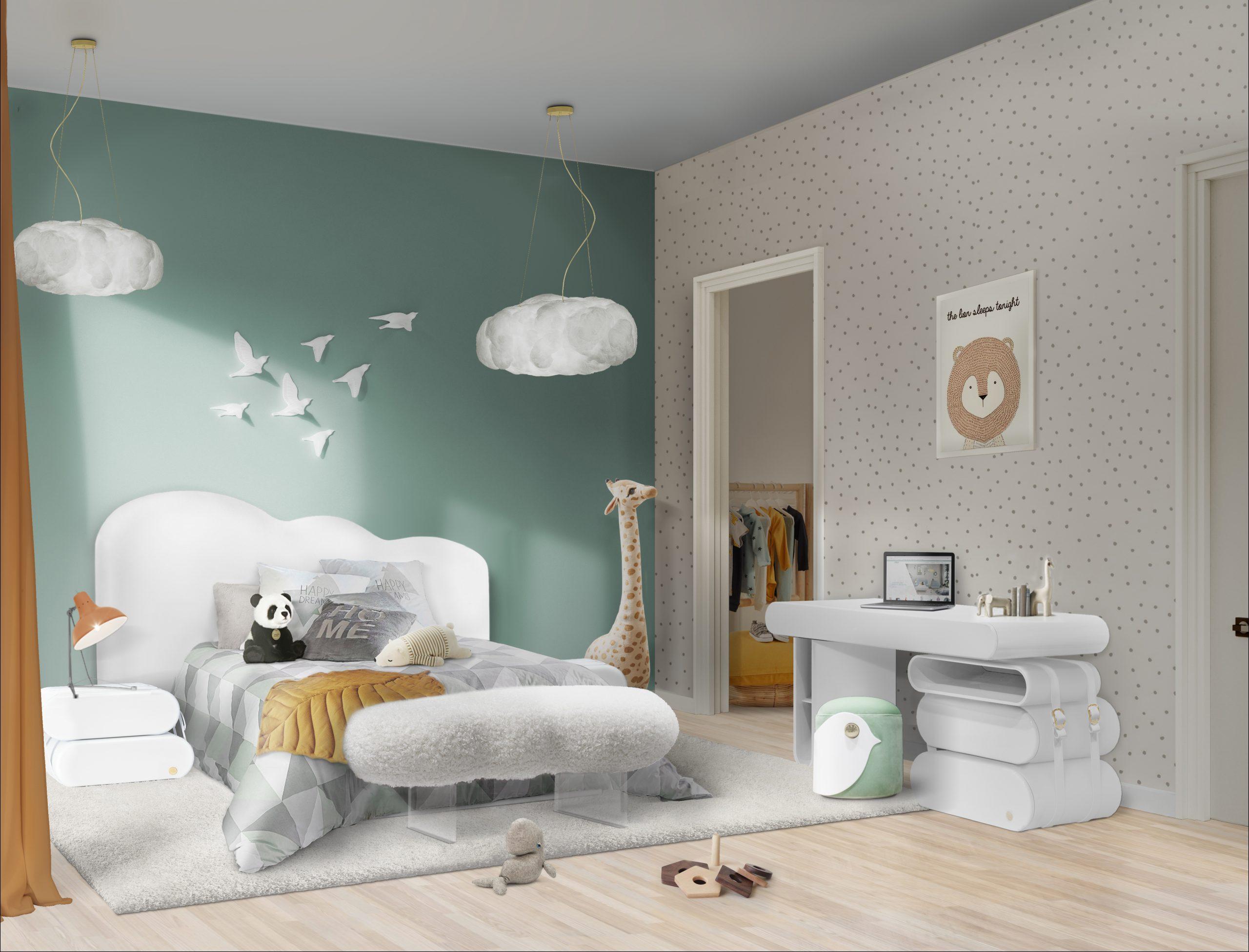 Cloud-collection-milk-white-circu-magical-furniture