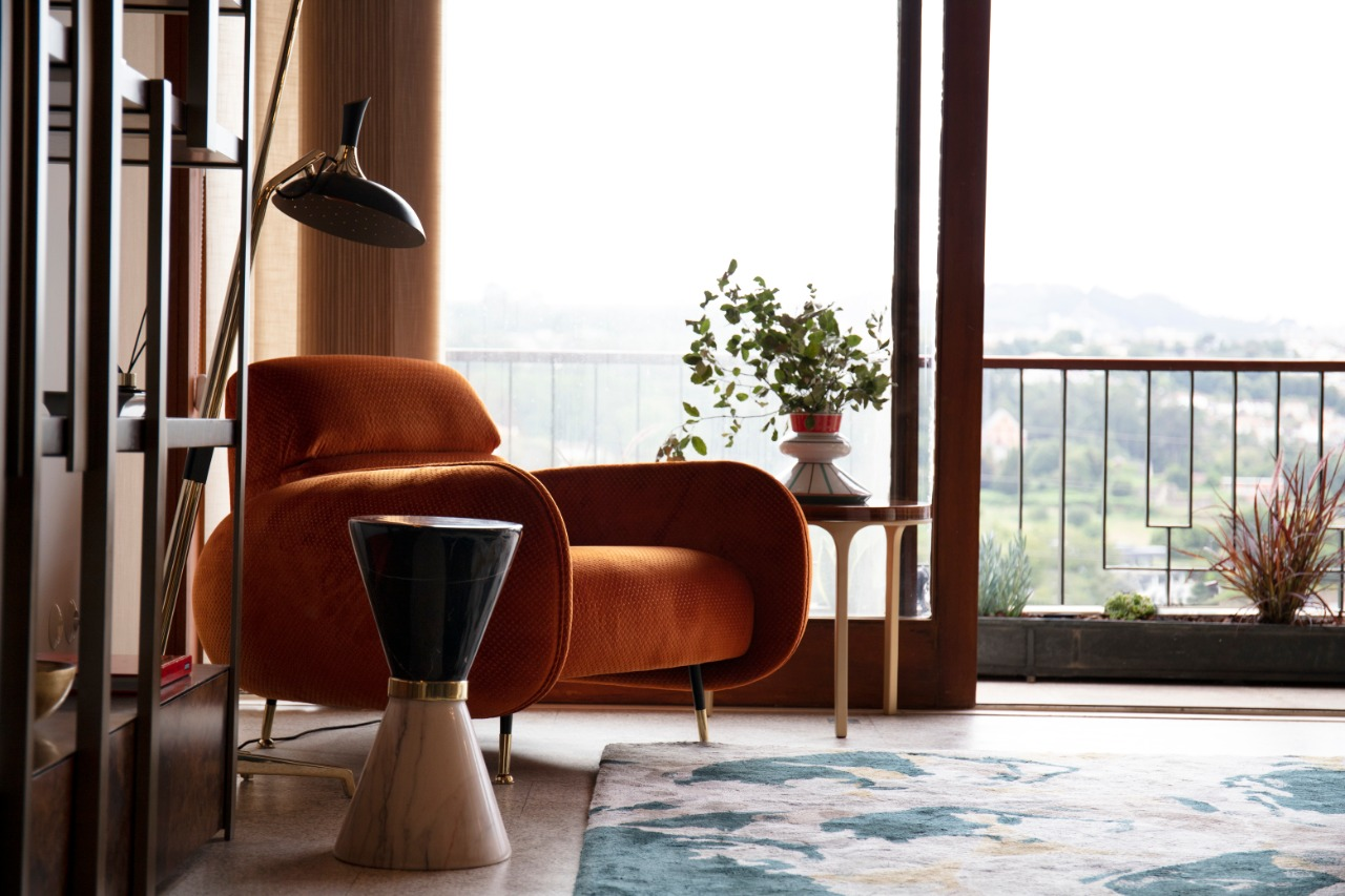 ELEGANT-AND-LUXURIOUS-LIVING-ROOM-color-trends