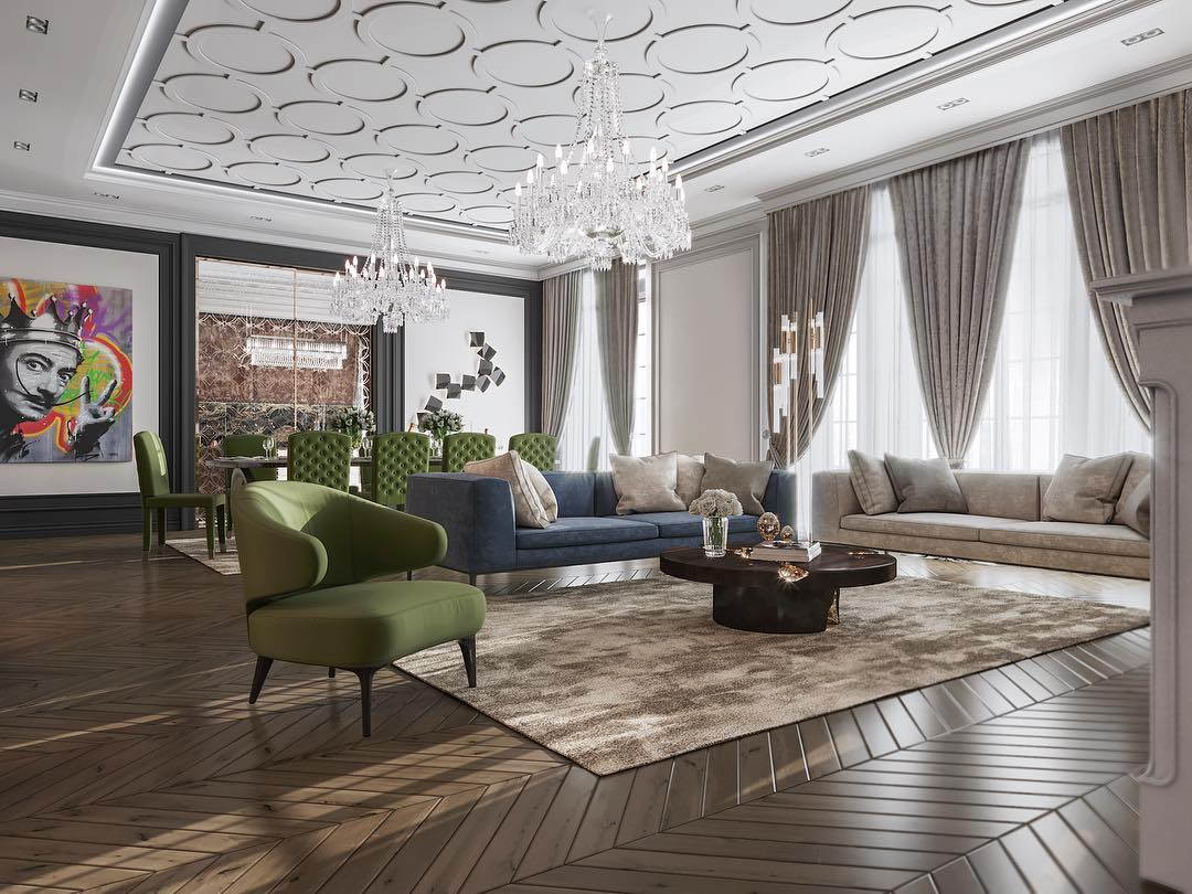 INSPLOSION_NEUTRAL-BUT-COLORFUL-LIVING-ROOM_BY_BOCADOLOBO_LUXXU-domoff-interiors