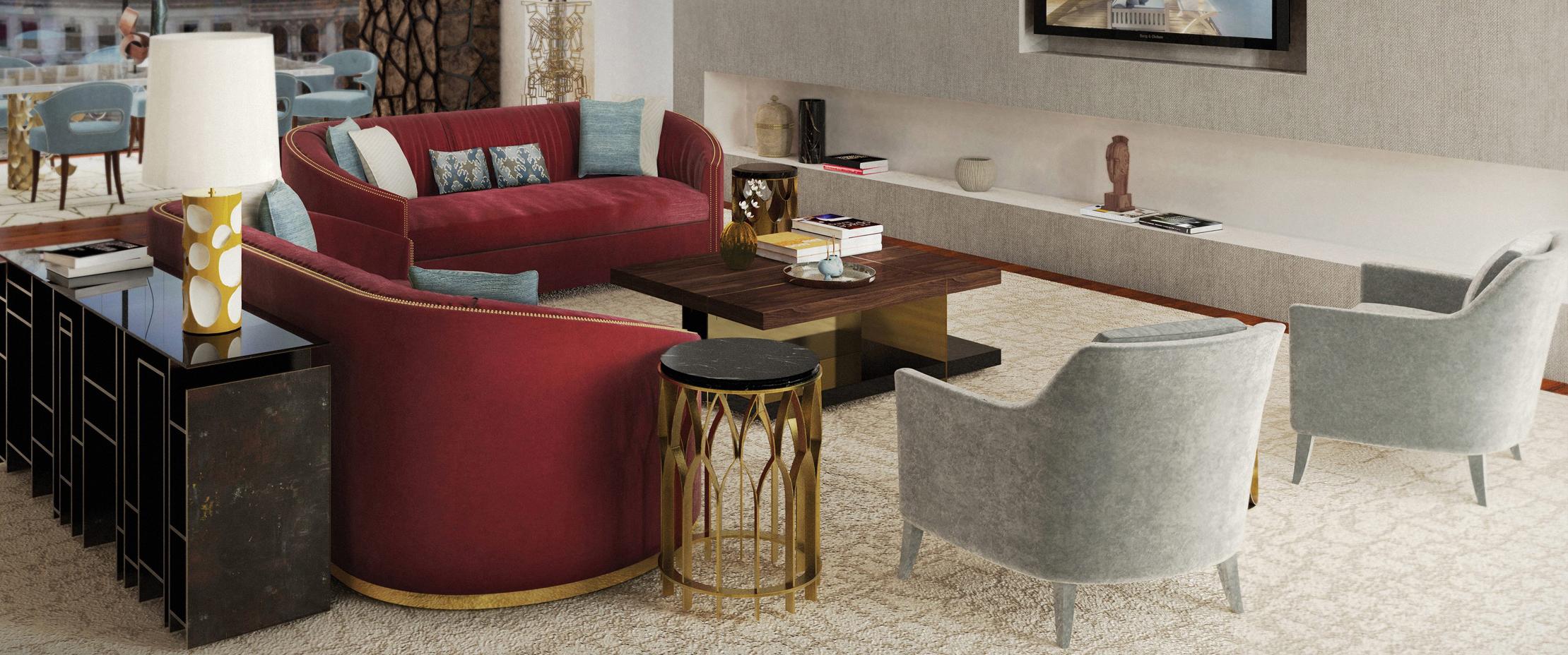 Insplosion-living-room-furniture-by-Brabbu