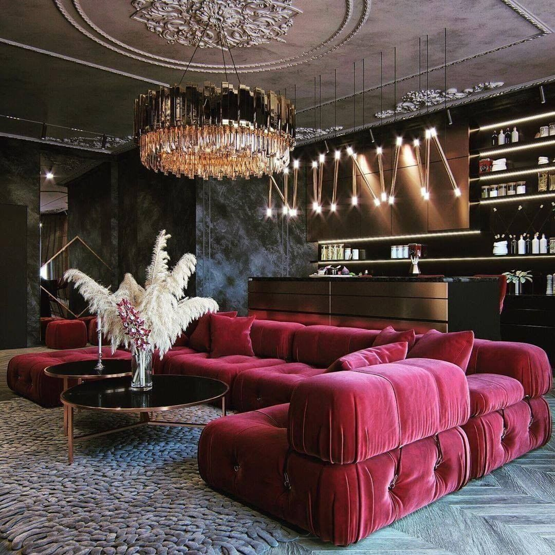 Insplosion-living-room-furniture-lighting-by-Luxxu-modern-design-living