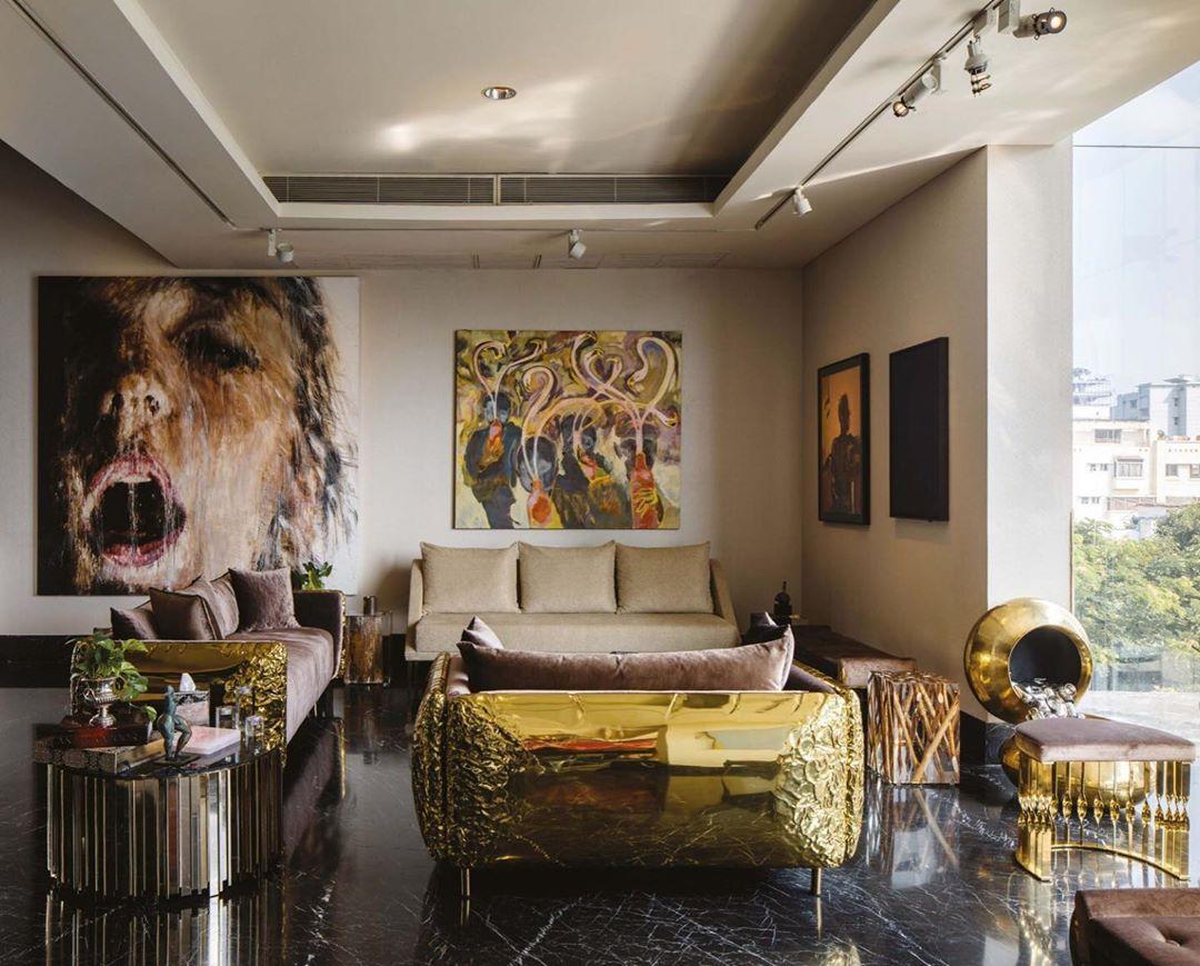 Insplosion-living-room-furniture-sofa-by-boca-do-lobo