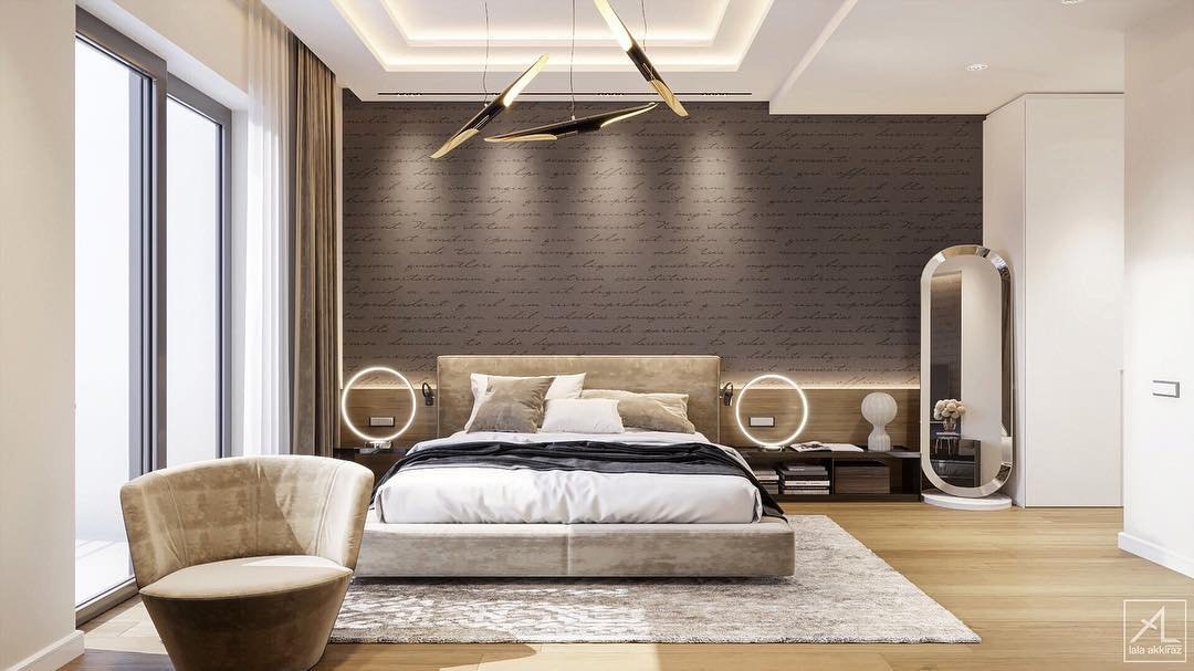 Insplosion_BRIGHT-AND-MODERN-BEDROOM_by_Delightfull
