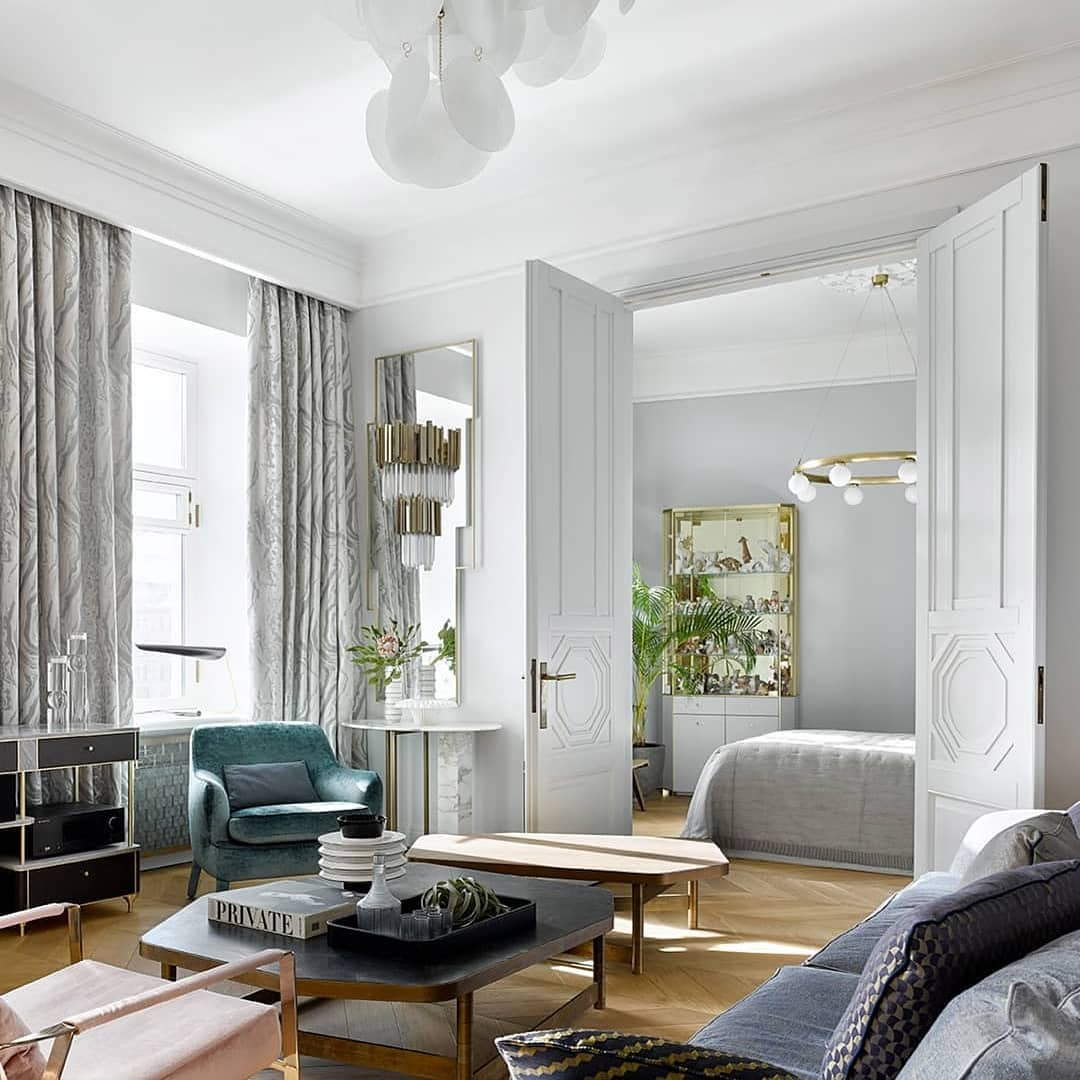 Insplosion_Bright_Sophisticated_Living_Room-design_Luxxu