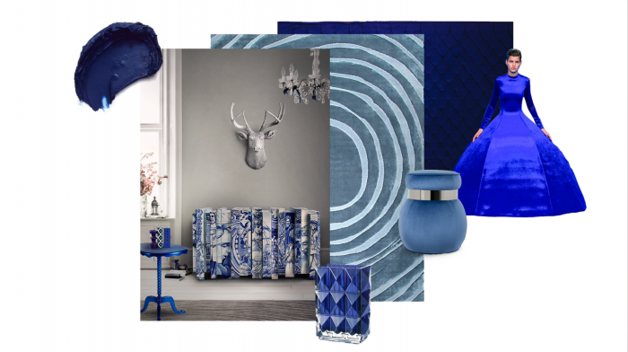 Pantone-Color-of-the-Year-2020_Color-Trends