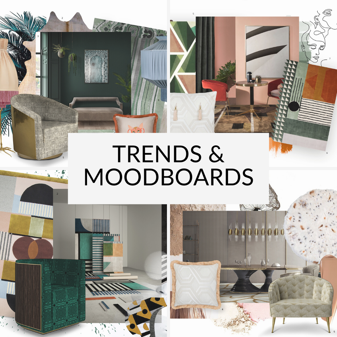 trends-Moodboards-colors-trends