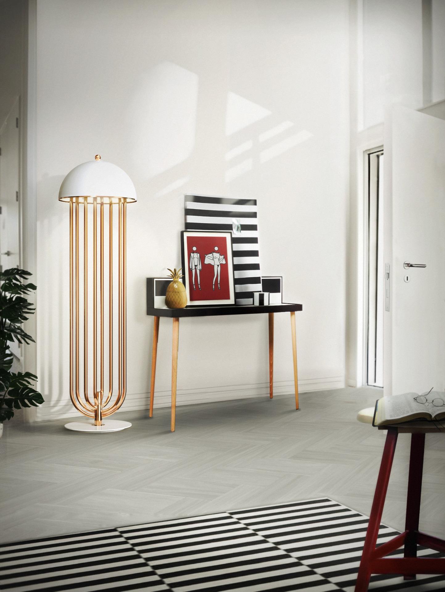 bedroom-lighting-ideas-by-turner-wall-lamp-delightfull-insplosion