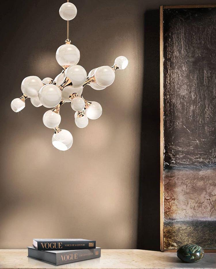 bedroom-lighting-ideas-ceiling-by-delightfull-insplosion