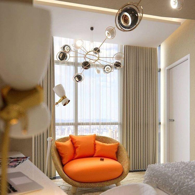 bedroom-lighting-ideas-suspension-ceiling-by-delightfull-insplosion