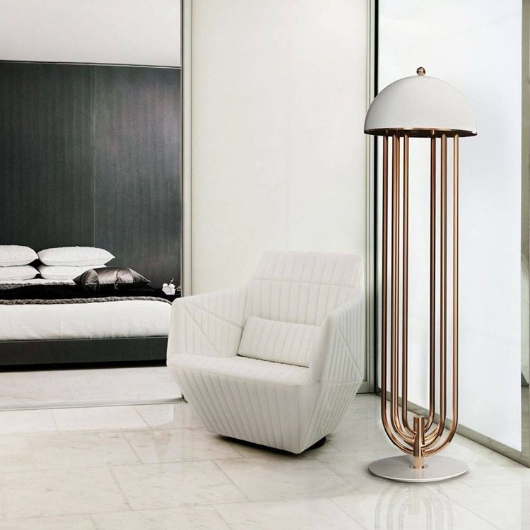 bedroom-mid-century-modern-furniture-by-delightfull-insplosion