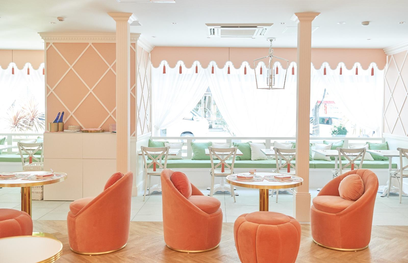 essential-home-restaurant-japan-color-trends