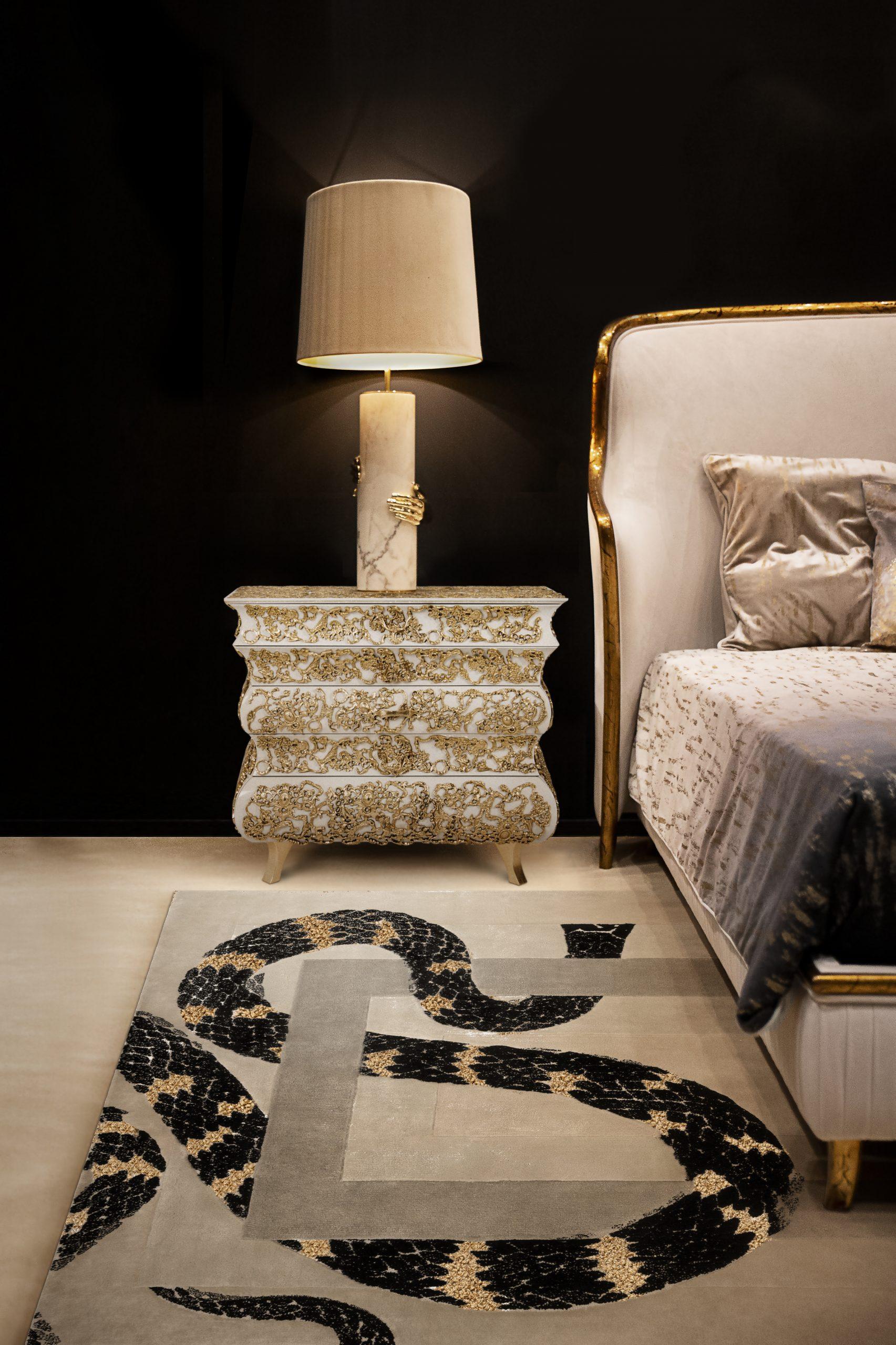 minimal-bedroom-design-insplosion-by-covet-house