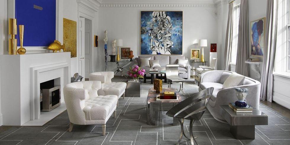 minimalist-living-room-alex-papachristidis