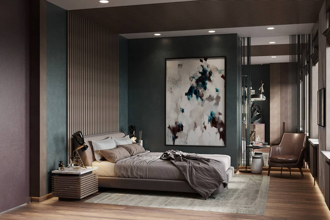 modern-minimalist-grey-toned-bedroom-delightfull-essentialhome-insplosion