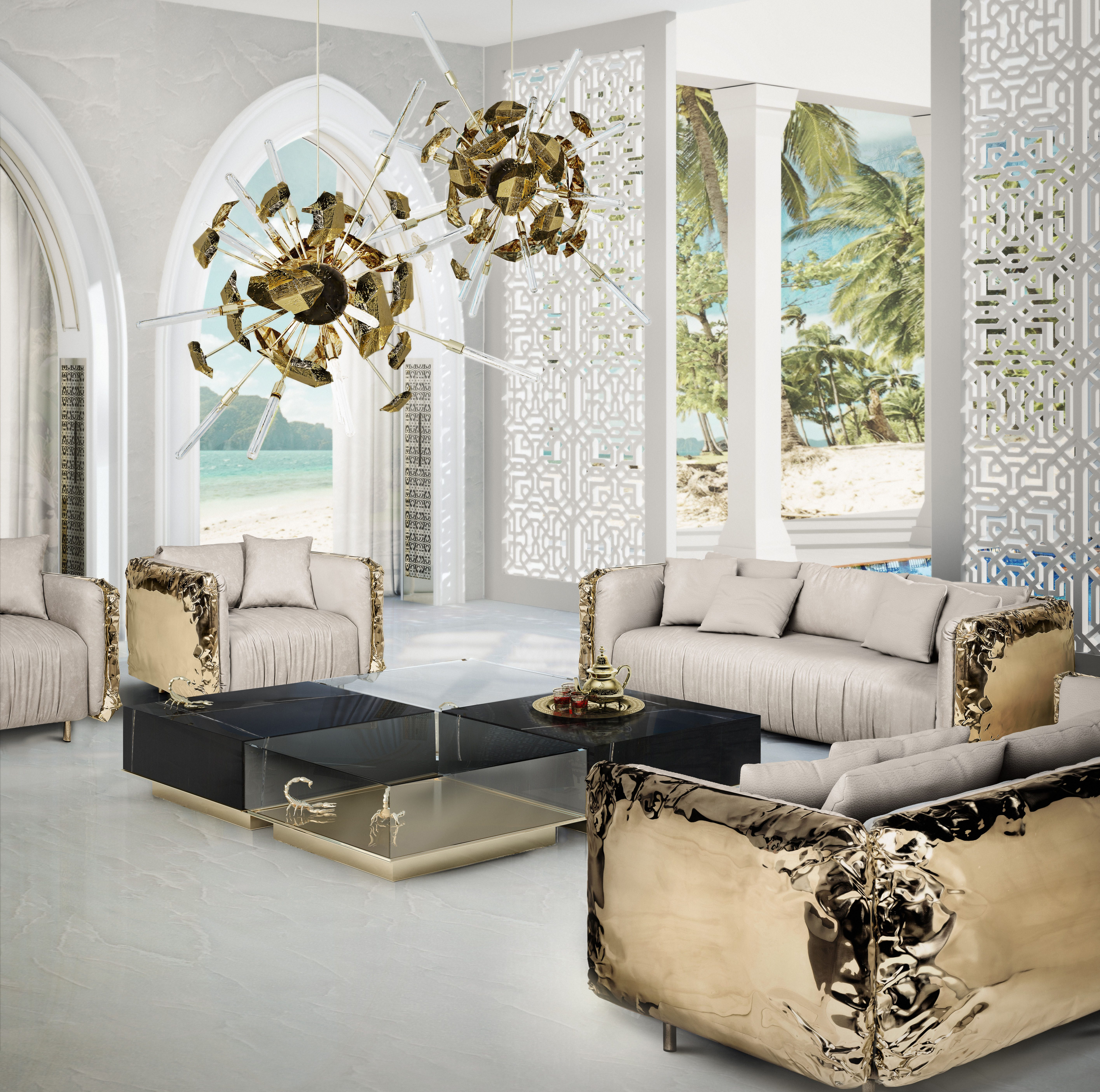 living-room-furniture-design-ideas-by-bocadolobo