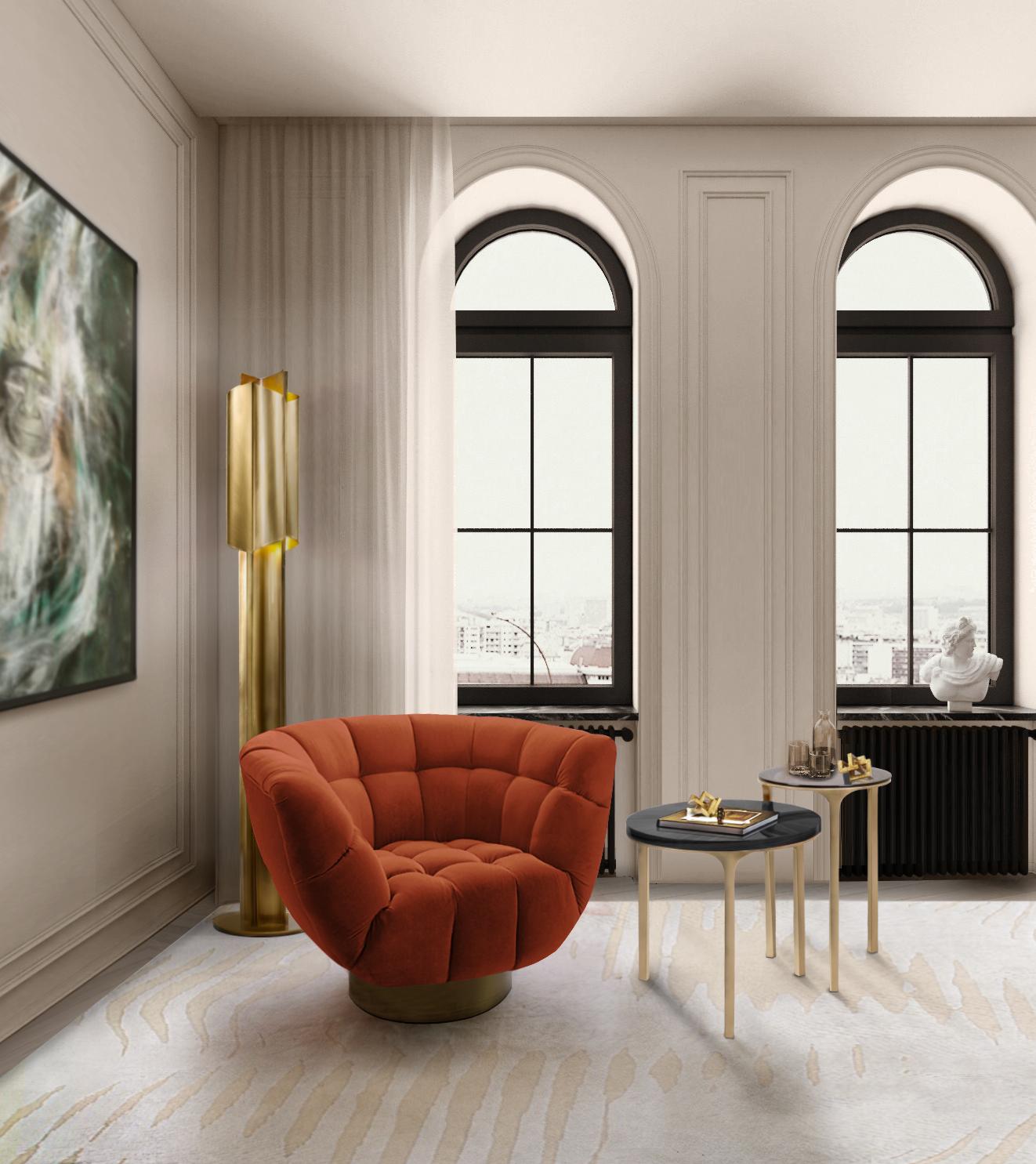 BRABBU-LIVING-ROOM-DESIGN_ESSEX