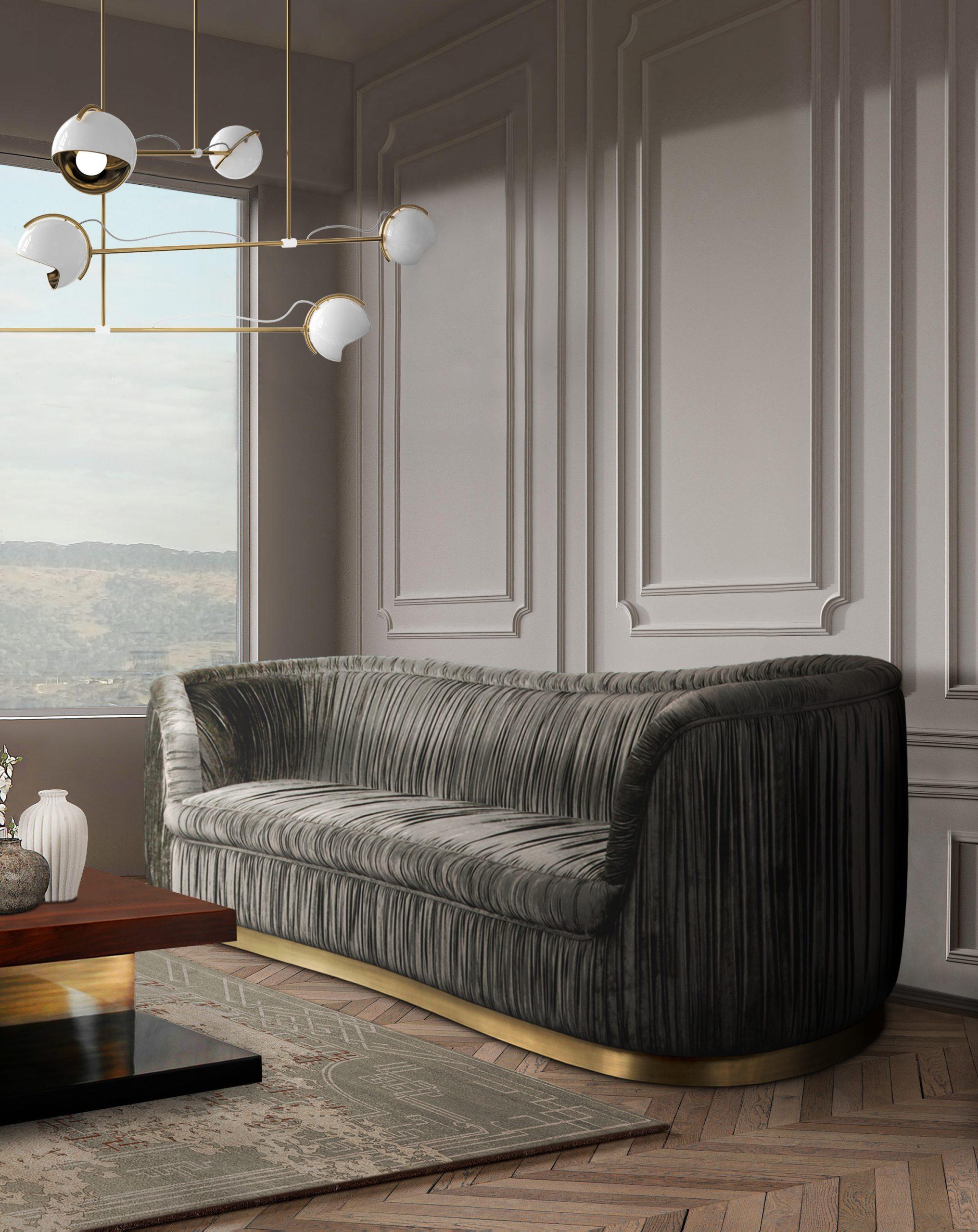 Brabbu-DakotaLaine_branco-moder-furniture
