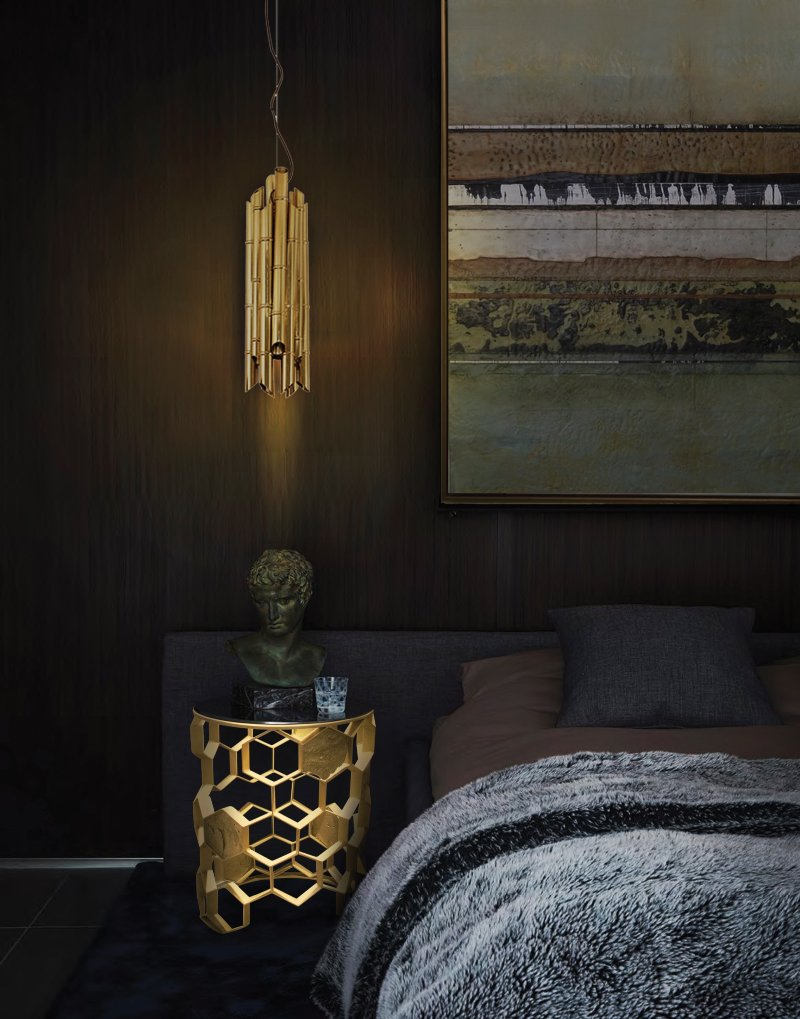 Brabbu-Room-by-Room-Finding-the-Perfect-Bedroom