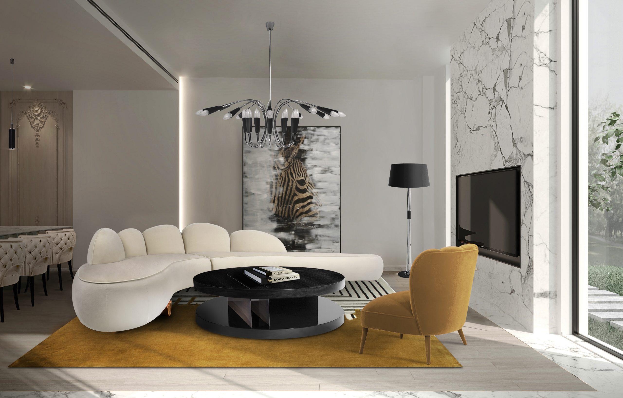 Brabbu-design-forces-fritzroy-sofa-lallan-center-dalyan-valencia-rug