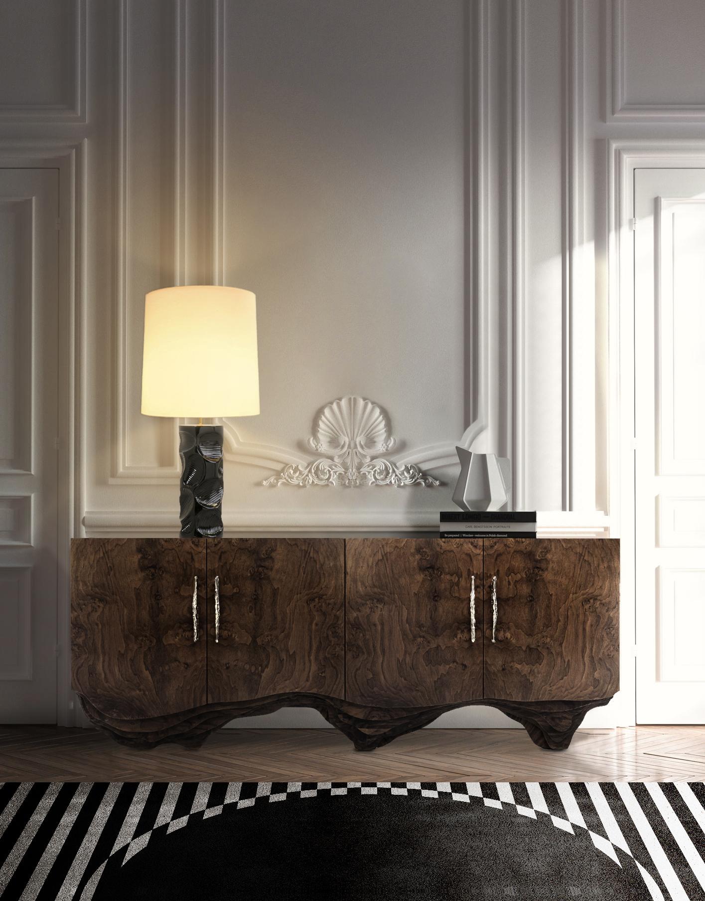 Brabbu-furniture-huang-sideboard